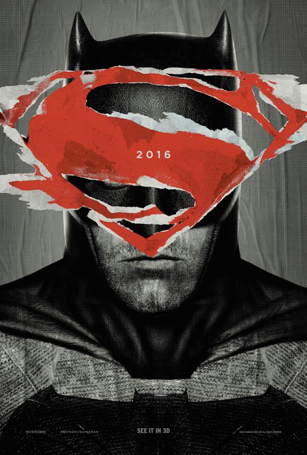 Batman vs Superman 607 2