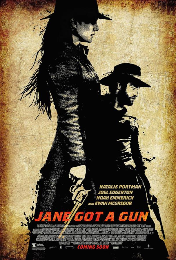 Jane Got a Gun 607