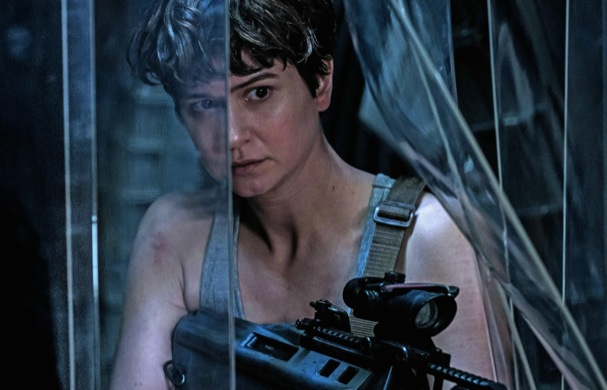 Alien Covenant 607