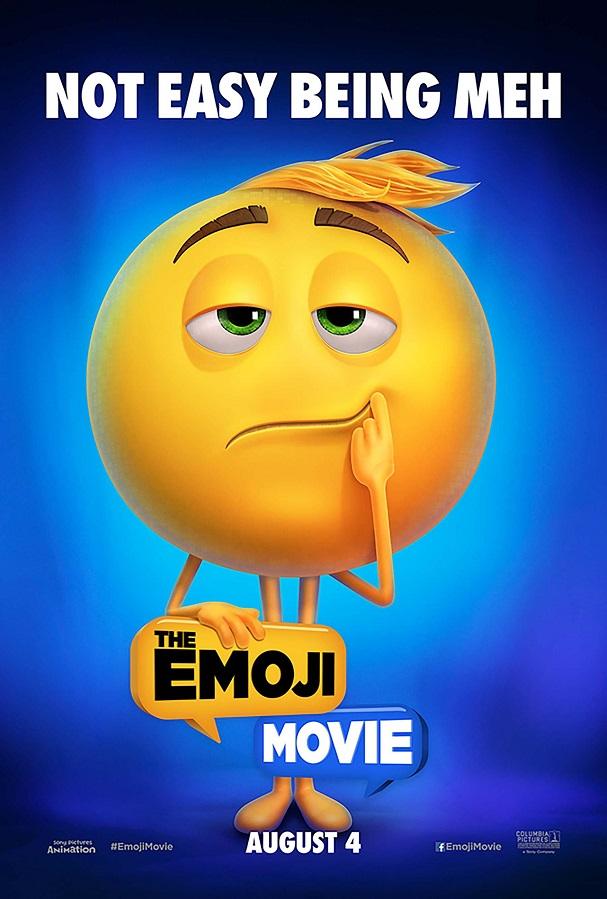 meh-emoji