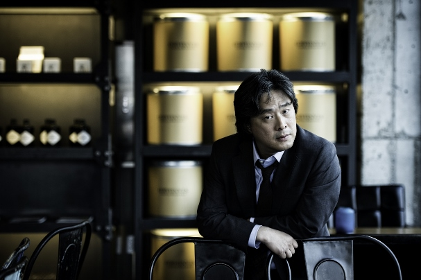 Park Chan-wook 607