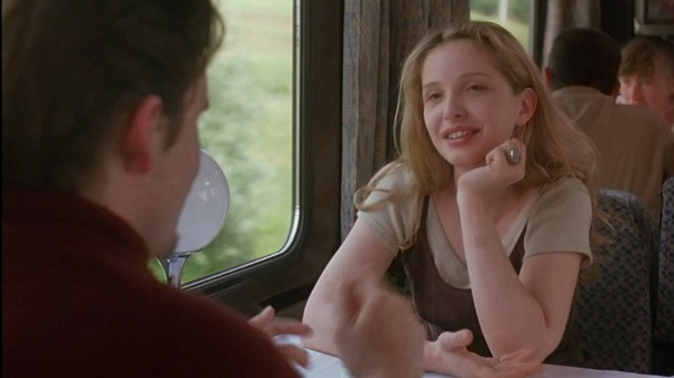 Before Sunrise 607