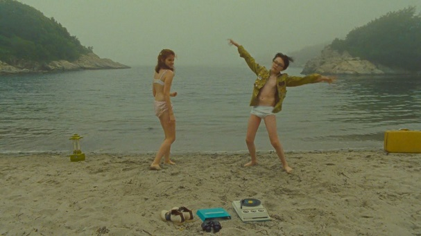 Moonrise Kingdom 607