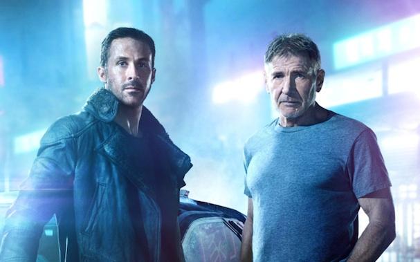 Blade Runner 2 607
