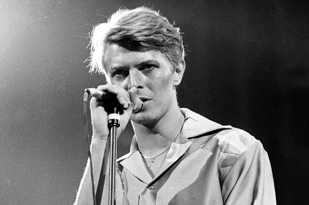 bowie2
