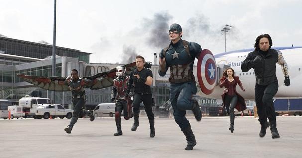 Captain America Civil War 607