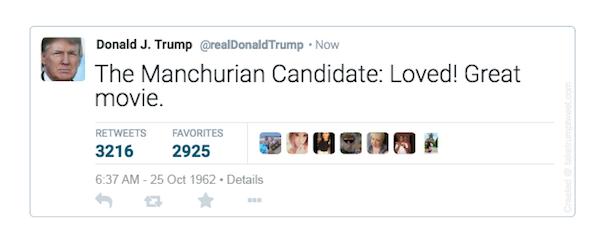 Trump Mery tweet 607 11
