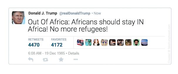 Trump Mery tweet 607 4
