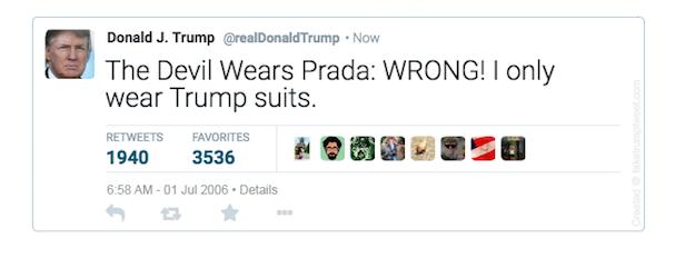 Trump Mery tweet 607 7