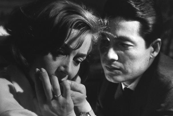 Hiroshima Mon Amour 607