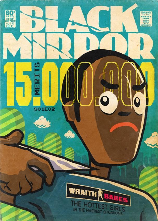 Black Mirror SE01E02 607