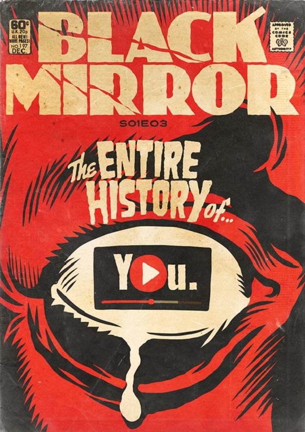 Black Mirror SE01E01 6073