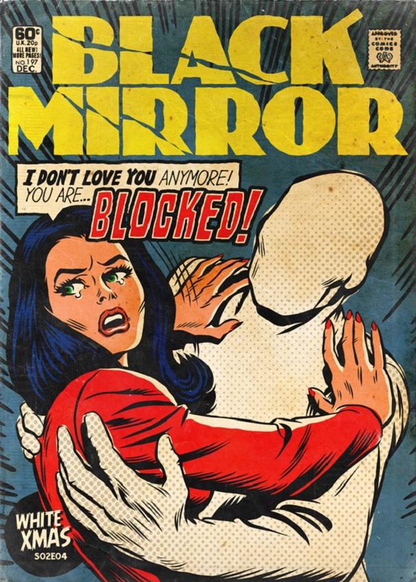 Black Mirror SE02E04 607