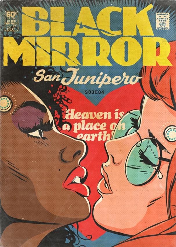 Black Mirror SE03E04 607