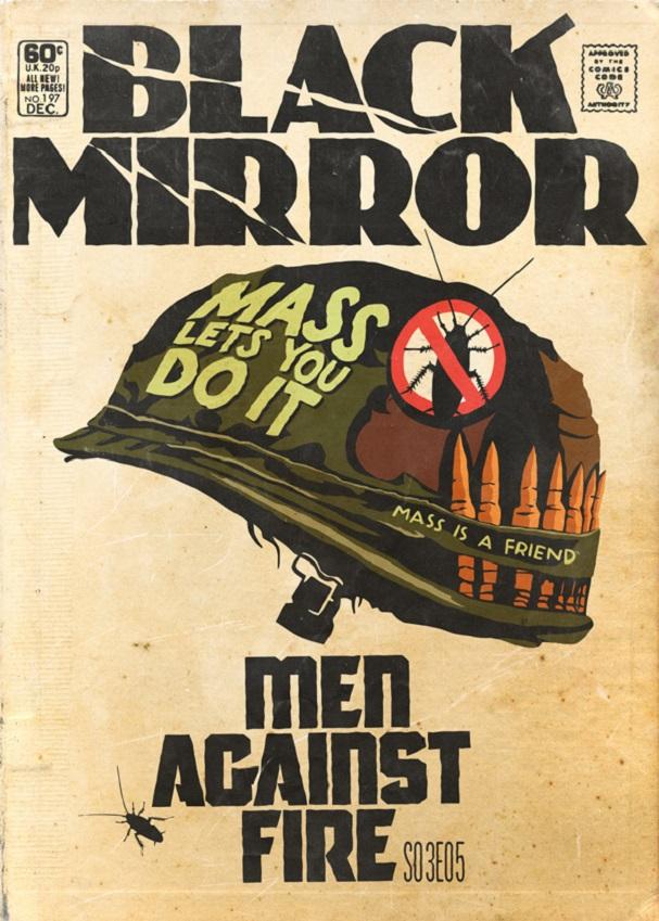 Black Mirror SE03E05 607