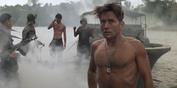 Apocalypse Now 607