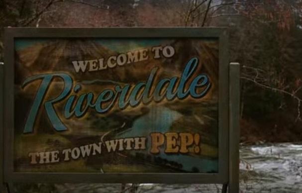 riverdale6