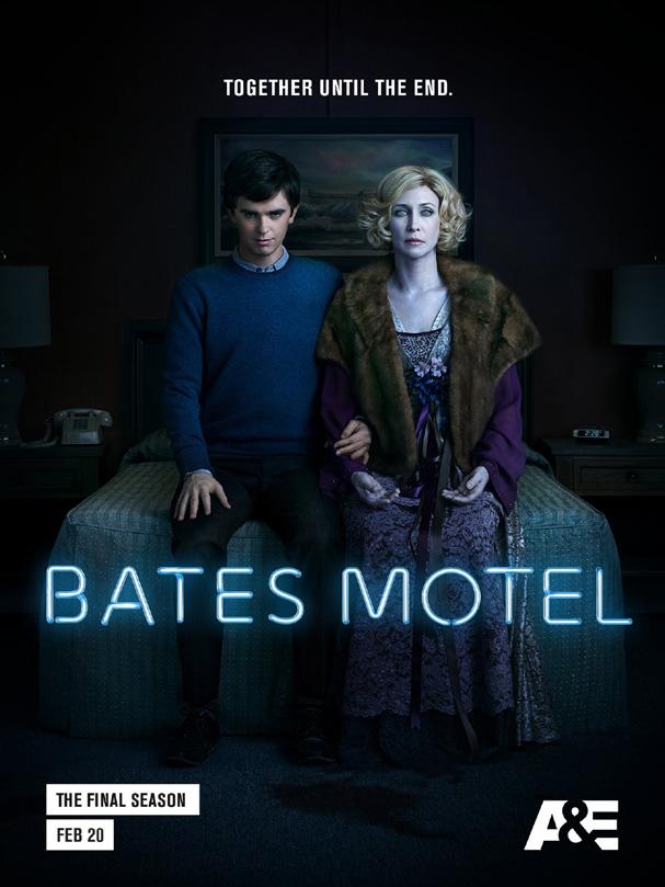 bates motel season 5 poster 607