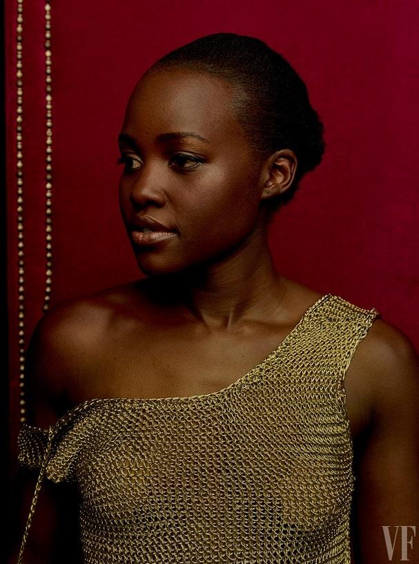 Lupita Nyong'o 607