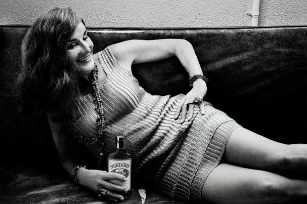 Jessica Lange 8 Women