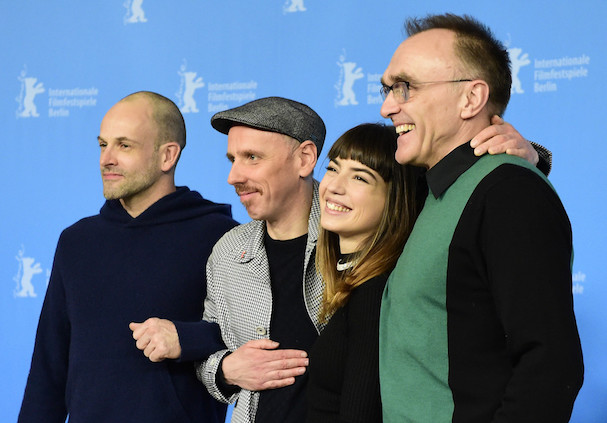 t2 trainspotting berlinale main