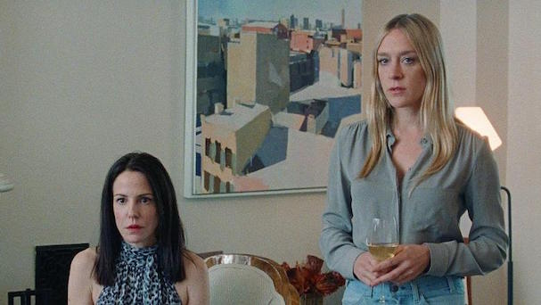 golden exits 607
