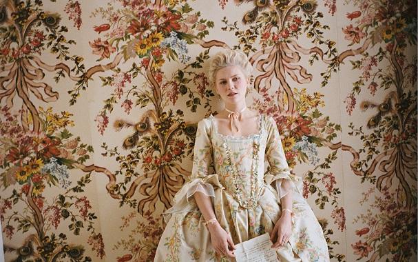 Marie Antoinette 607