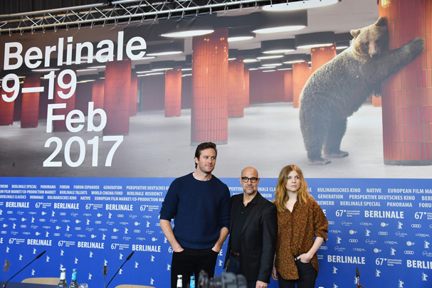 final portrait berlinale 607