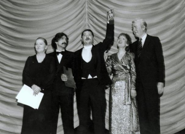 Berlinale 1982 607