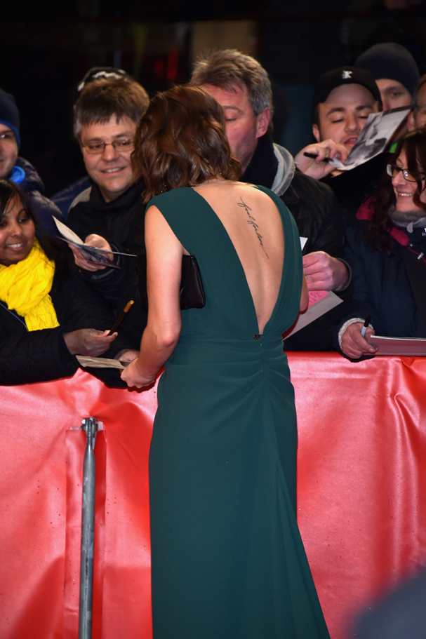 berlinale 2017 607 ana mon amour