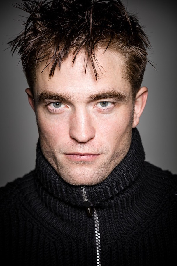 Robert_Pattinson 607