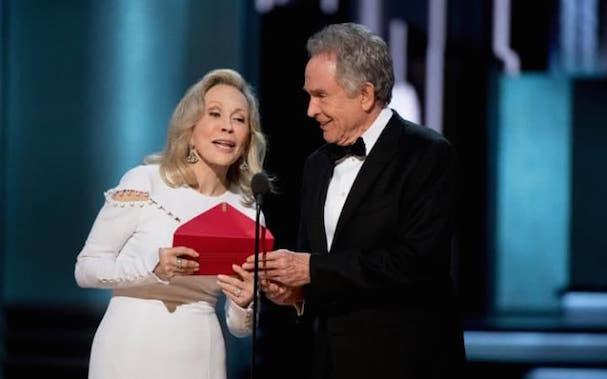 Oscars mistake 607 2