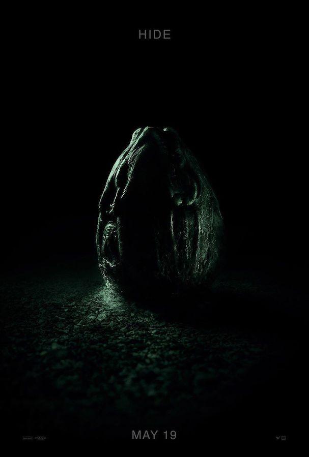 Alien Covenant 607