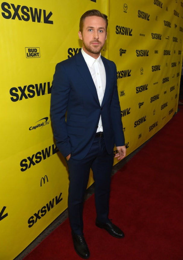 Song to Song Premiere SXSW