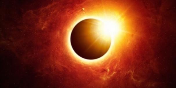 Ηλιος 607