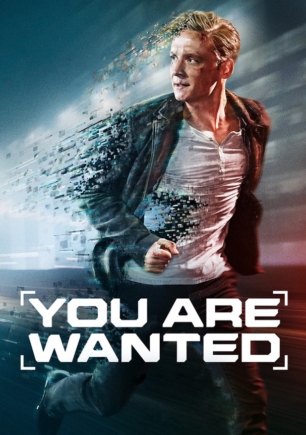 you are wanted 607