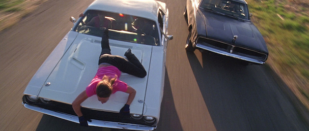 Death Proof 607 2