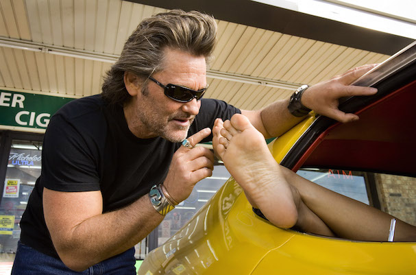 Death Proof 607 4