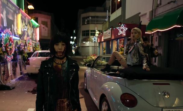 tokyo vampire hotel 607