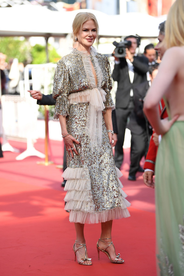 cannes 2017 607