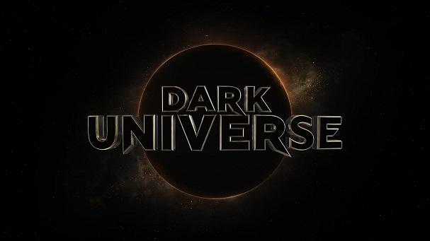 Dark Universe 607