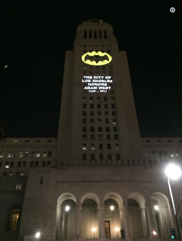 bat signal 607 3