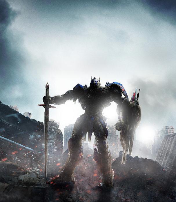 Transformers 5 607