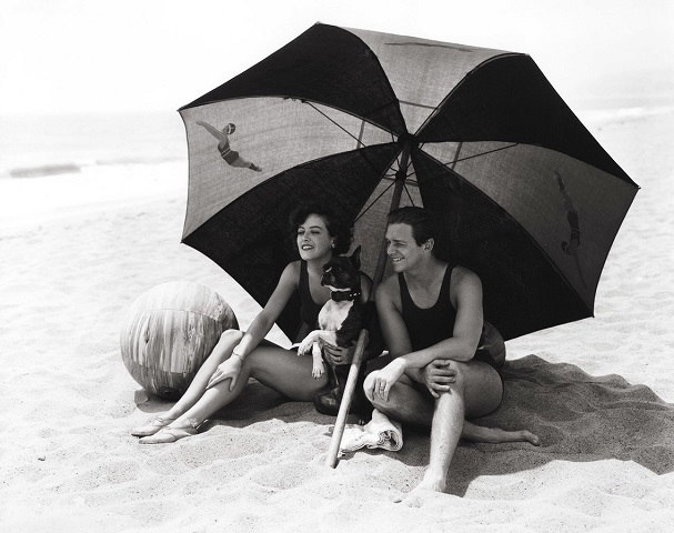 Joan Crawford 607