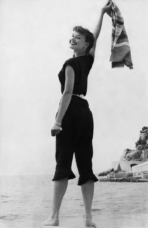 Audrey Hepburn 607