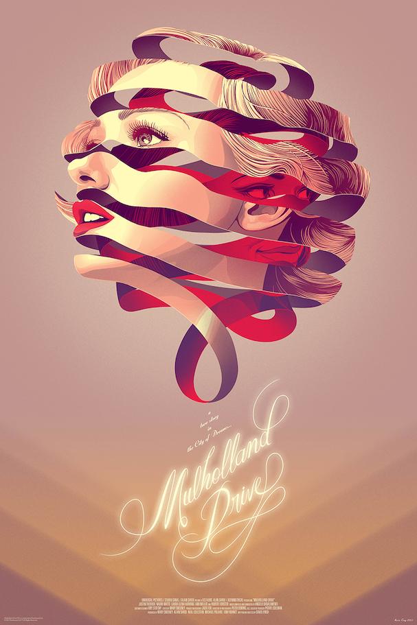 Mondo Posters 607 3