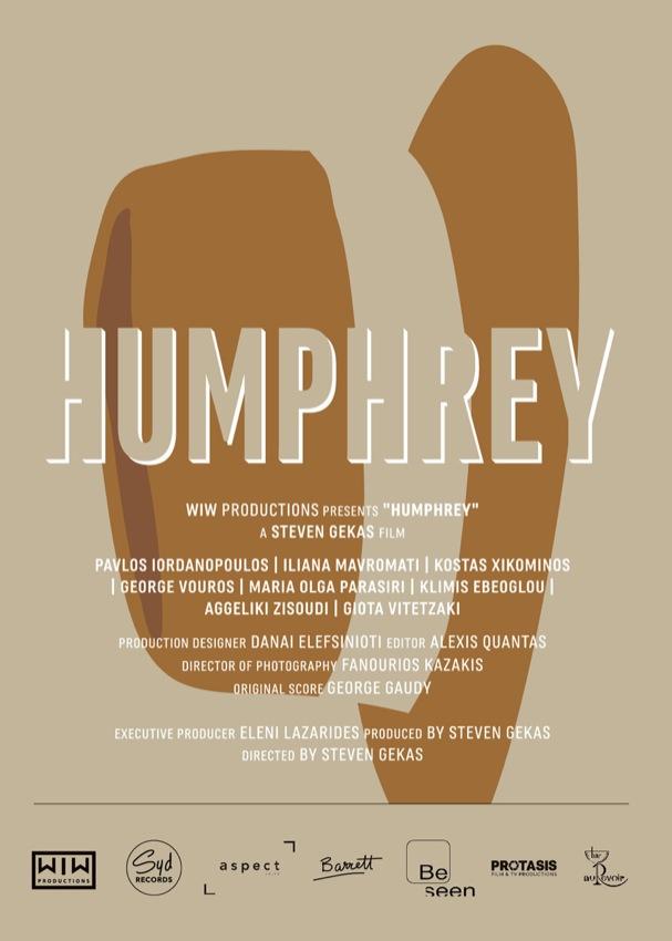 Humphrey 607