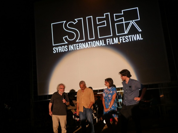 Siff 2017 Day two 607