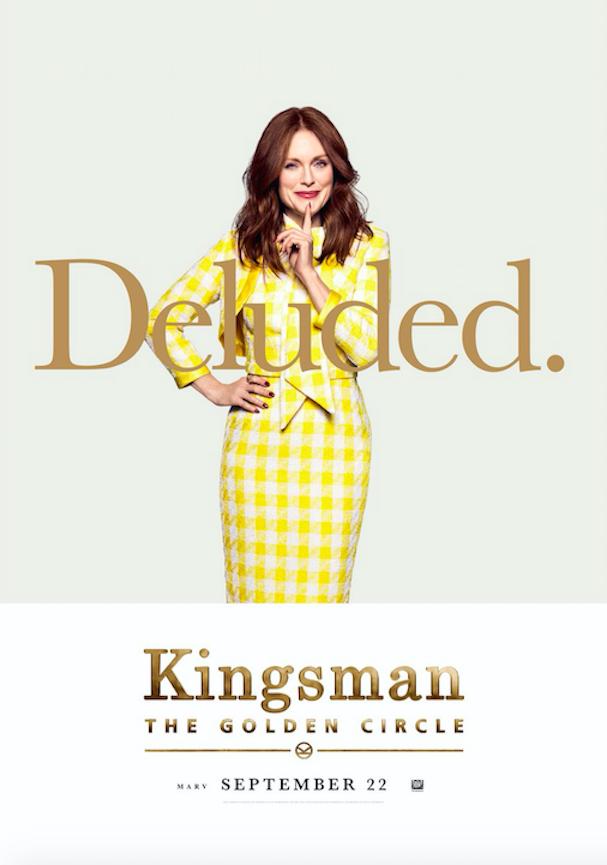 Kingsman2 607 1