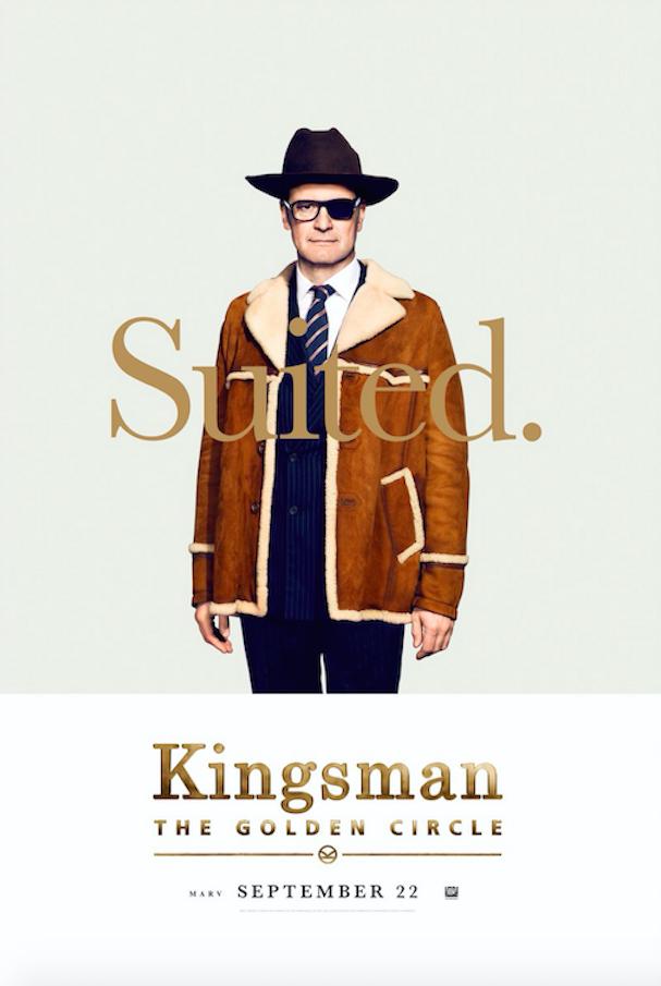 Kingsman2 607 2